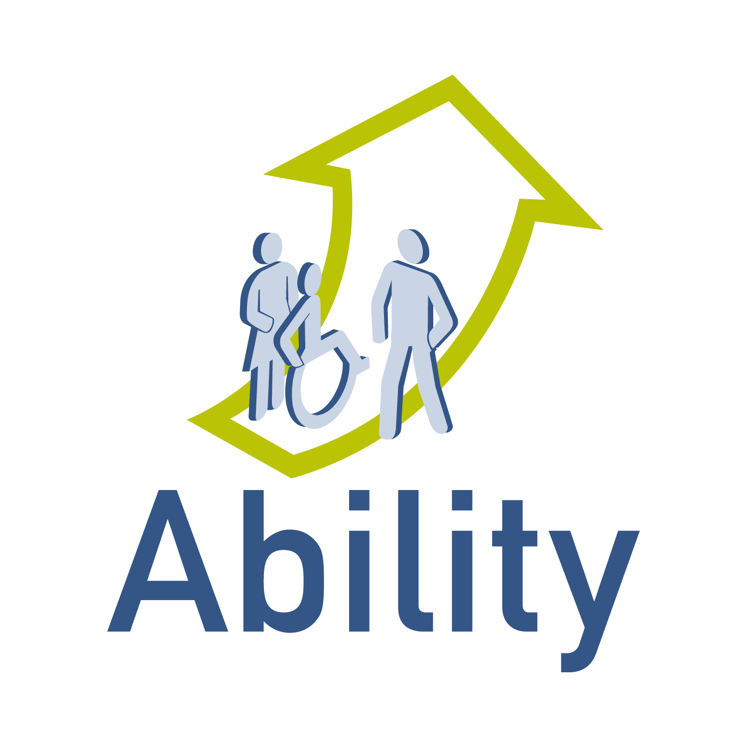 ability to provide adult literacy services