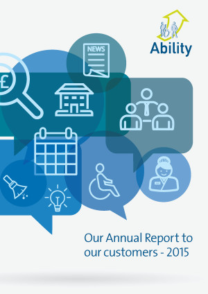 Ability Customer Report 2015