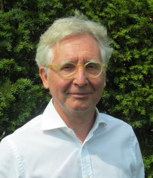 Adrian Polisao, Board Member