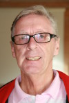 Keith, Customer panel member