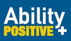 Ability Positive+