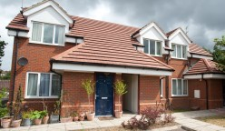 Ability homes in reading