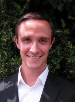Greg Terefenko