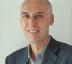 Ability CEO David Williams
