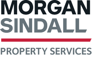 Morgan Sindall Property Services