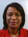Rita Asamoah
